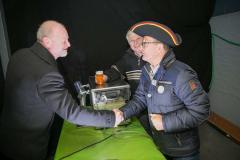 20161210-Tannenstellen-(26)