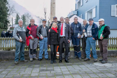 20161210-Tannenstellen-(32)