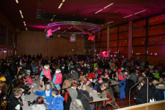 20170224-FasNachtParty-(100)
