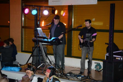 20170224-FasNachtParty-(101)