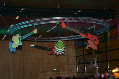 20170224-FasNachtParty-(102)