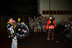 20170224-FasNachtParty-(104)