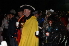 20170224-FasNachtParty-(109)