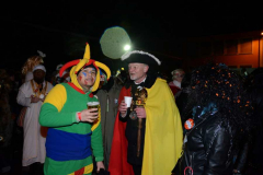 20170224-FasNachtParty-(115)